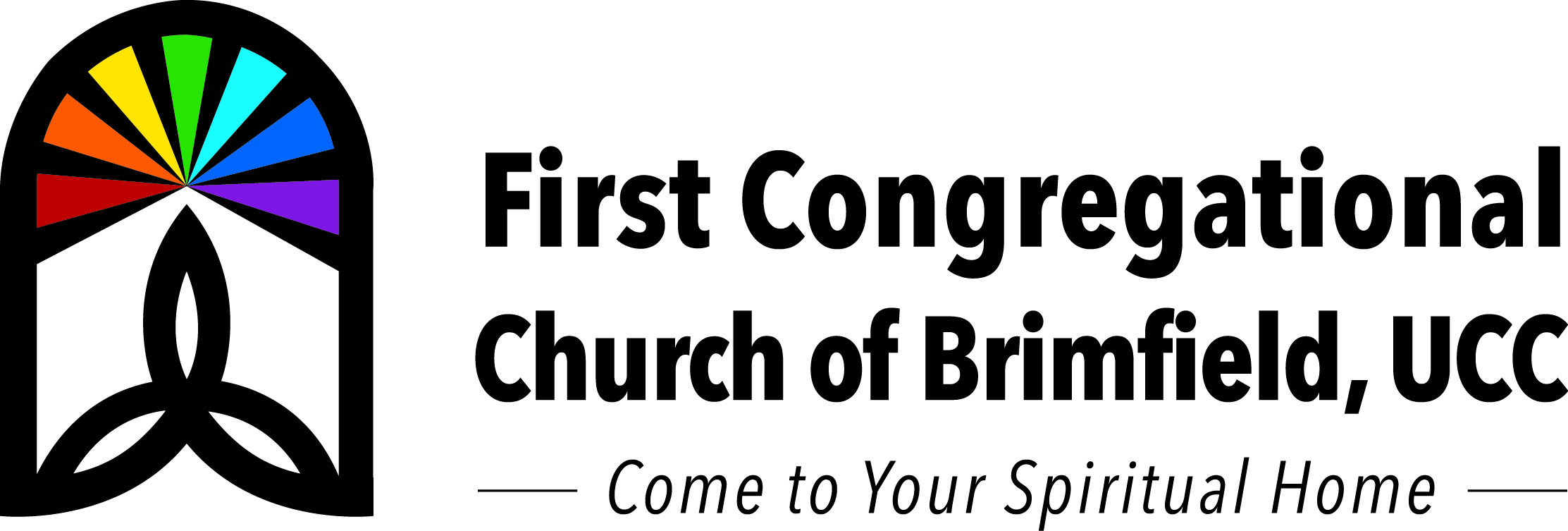 First Congregational Church of Brimfield, UCC